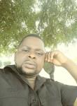 S.Simon, 30  , Lome