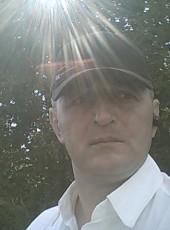 Владимир, 49, Россия, Калуга