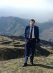 Asadula, 34  , Agvali