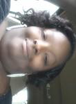 jacqueline, 36  , North Charleston