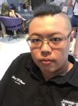 胖胖, 31, Taipei