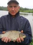 Igor, 59  , Tula