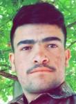 حفيد صدام , 18  , Baghdad