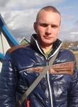 Mikhail, 30  , Braslaw