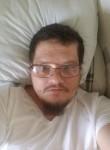 Michael , 33  , Charlotte