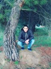 davidlopez, 24, Spain, Valdemoro