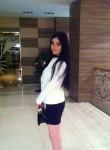 Viktoria, 25, Moscow