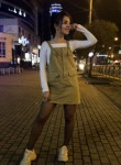 Olesya, 19, Yekaterinburg