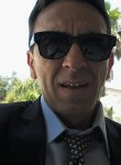 Marco, 56, Rome