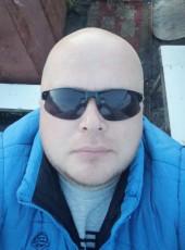 Aleksey, 39, Russia, Yekaterinburg