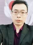 Kevin, 39, Beijing