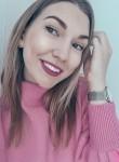 Irina, 24, Lipetsk