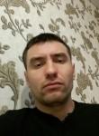 Aleksandr , 33, Naberezhnyye Chelny