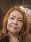 Katrin, 51  , Moscow
