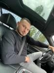 Renato, 33, Noisy-le-Sec