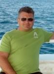 Drimes, 52, Dnipr