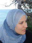 amirah, 27  , Barsuki