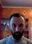 Vitaliy, 41  , Voronezh