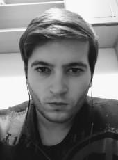 Taras, 27, Ukraine, Ivano-Frankvsk
