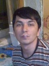 Aleksandr, 41, Russia, Tolyatti