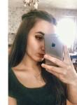 Nastya, 20, Lotoshino