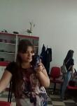 Darya, 18  , Semey