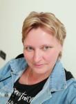 Olga Timofeeva, 40, Moscow