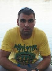 Slava, 27, Ukraine, Kiev