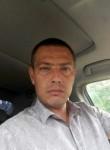 Yuriy, 38  , Rybinsk