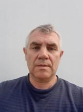 Sergey, 55, Belarus, Minsk