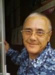Aleksandr, 51  , Trudovoye
