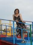 Tatyana, 64  , Loukhi