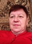 Ольга, 60  , Nizhyn