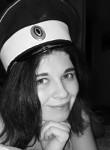 Yuliana, 23  , Smolensk