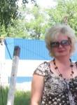 Olya, 57  , Kolyshley