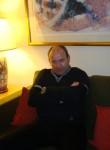ANDRON, 55, Korolev