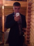 Sergey, 27  , Palekh