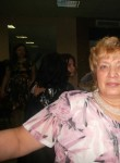 Lidiya, 64  , Penza