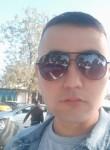 Ilkhom, 41  , Tashkent