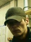 Nikolay, 36, Moscow