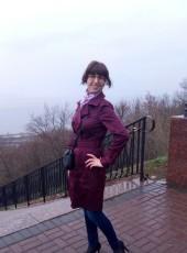 Elena, 34, Russia, Ulyanovsk