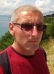 Sergey, 37  , Vinogradnyy
