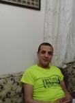 hesham, 55  , Al Jizah