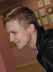 Sergey , 24  , Emelyanovo