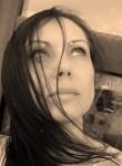 Alena, 40  , Novorossiysk