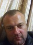 Dima, 36, Chernihiv