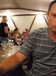 Viktor, 38  , Khislavichi