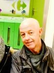 Pascal, 53  , Calais