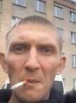 Nikolay Shakhmatov, 18  , Moscow
