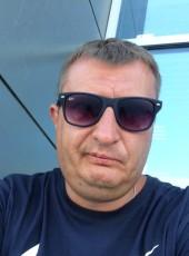 Vitaliy, 50, Russia, Moscow